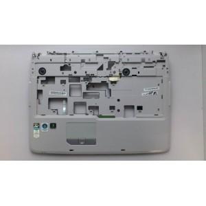 Obudowa palmrest Acer Aspire 7520 + touchpad