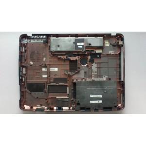 Obudowa część dolna Acer Aspire 7520