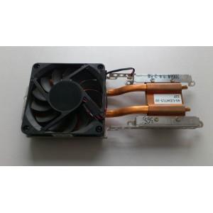 Podstawka chłodząca Packard Bell 40-UD4715-10 SIP