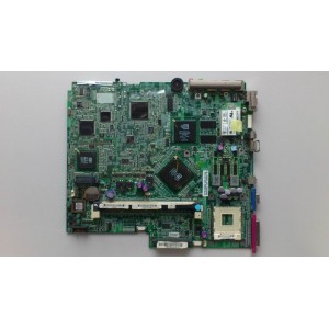 Płyta główna Packard Bell EasyNote H5 82-UF6000-00C
