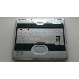 Obudowa Packard Bell EasyNote H5605 + touchpad