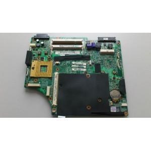 Płyta główna FSC Amilo Pi1536 88039932 82GP53000-C0F-CFG03