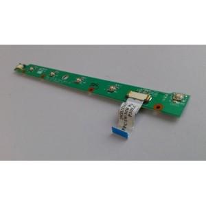 Panel przyciski FS Amilo 1536 35-5P5000-10