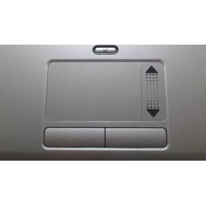 Touchpad FUJITSU SIEMENS AMILO 1536