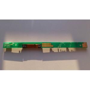 Inwerter Sudima IV10150/T-LF HP Pavilion Dv