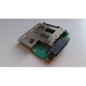 Gniazdo kart PCMCIA HP Pavilion Dv6000