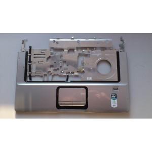 Obudowa palmrest HP Pavilion Dv6000 + Touchpad
