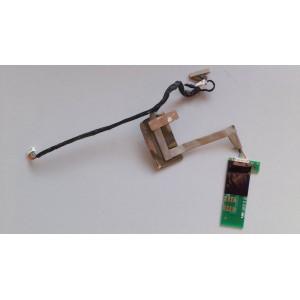 Moduł Bluetooth Compaq Evo N1005v Presario 900 + taśma