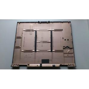 Obudowa matrycy Compaq Evo N1005v
