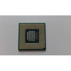 PROCESOR Intel LF80537 QXJK ES