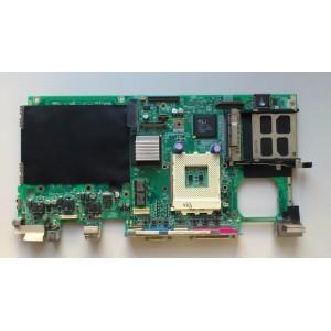 Płyta główna 40-A03000-G Compaq Evo N1005v