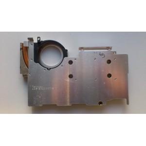 Radiator układ chłodzenia Compaq Evo N1005v Presario 900