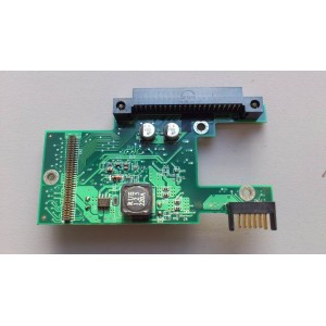 Konektor HDD Compaq Evo N1005v Presario 900 40-A03103-C