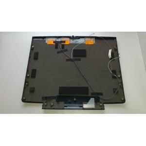Obudowa matrycy Toshiba Satellite Pro 6100