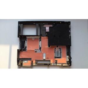 Obudowa część dolna Toshiba Satellite Pro 6100