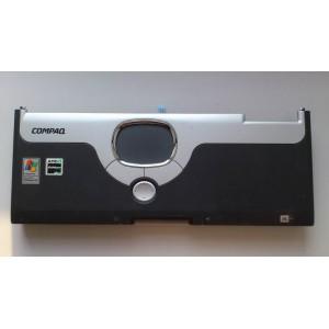 Obudowa palmrest Compaq N1005v Presario 900 + touchpad