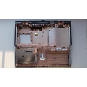 Obudowa część dolna Compaq N1005v