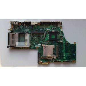 Płyta główna Toshiba Satellite Pro 6100 FMNSY2 A5A000168