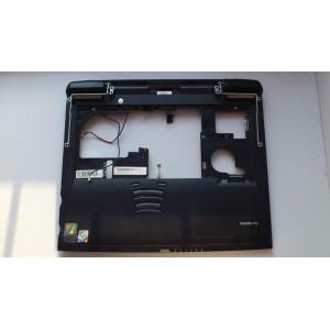 Obudowa palmrest Toshiba Satellite Pro 6100 + touchpad + zawiasy
