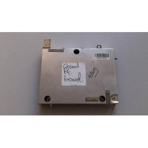 Ramka dysku twardego HDD Dell Latitude CP