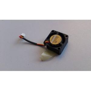 Wentylator SUNON GM0501PFB3-8 Dell Latitude CP