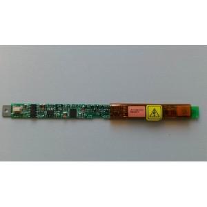 Inwerter Ambit K081006.01 Dell Latitude C510 C540 C640