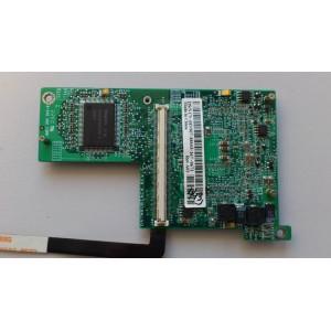 Karta graficzna ATI Mobility Radeon 7500 DATM8UB1AC4 Dell Latitude C640
