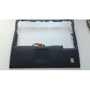 Obudowa palmrest Dell Latitude C640 + touchpad