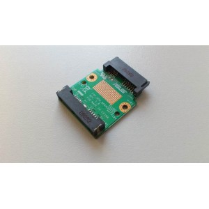 Konektor HDD ASUS K50AB F52 ODD BOARD