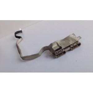 Gniazdo USB ASUS K50AB