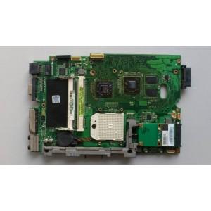 Płyta główna ASUS K40AB REV.1.3G ASUS K50AB