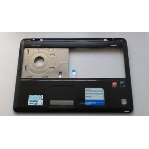 Obudowa palmrest ASUS K50AB + touchpad