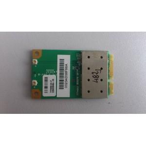 Moduł WiFi Atheros AR5B91 miniPCI-E