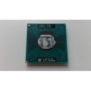 Intel® Pentium® Processor T3200 (1M Cache, 2.00 GHz, 667 MHz FSB) Socket P