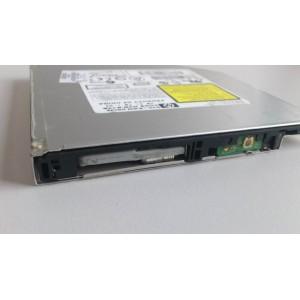 Napęd DVD-RW HP CODE DVR-K17B