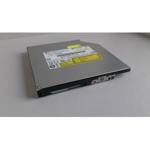 Napęd DVD-RW LG GWA-4082N