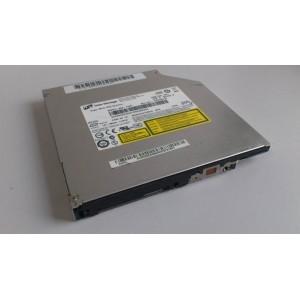 Napęd DVD-RW LG GSA-T40N