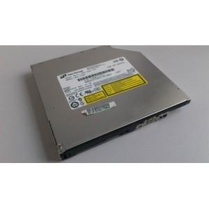 Napęd DVD-RW LG GSA-T20N