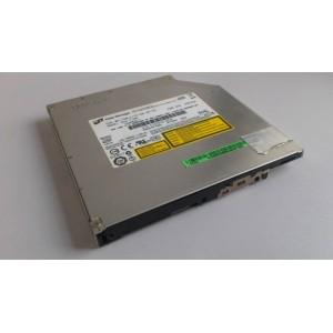 Napęd DVD-RW LG GSA-T10N