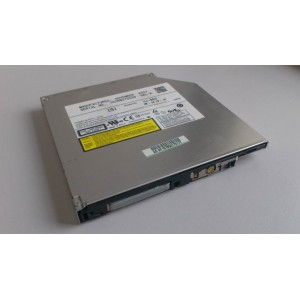Napęd DVD-RW PANASONIC UJ-860