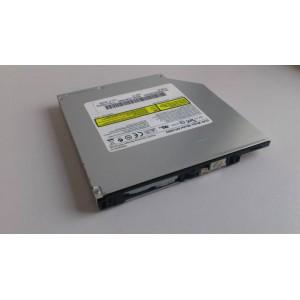 Napęd DVD-RW Toshiba Samsung SN-S082