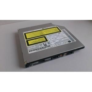 Napęd DVD-RW Toshiba SD-R2102