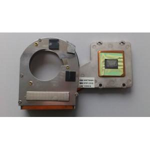 Radiator układ chłodzenia Amitech Freenote 4134