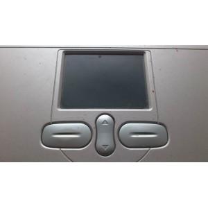 Touchpad MITAC TIME EVESHAM 8375 Amitech Freenote 4134
