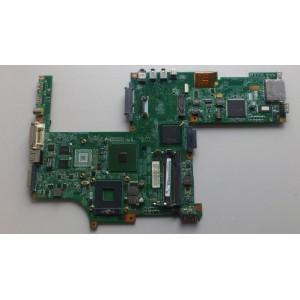 Płyta główna Terra Mobile 8400 DATW3MB18E4 REV.E