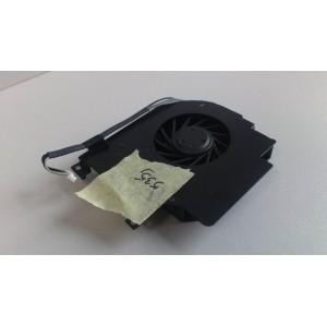 Wentylator BDB0505HC Terra Mobile 8400