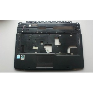 Obudowa palmrest Acer Aspire 5730Z + touchpad