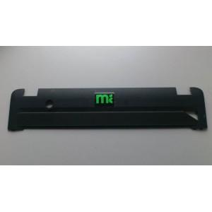 Maskownica Acer Aspire 5730Z