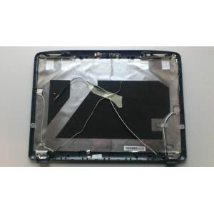 Obudowa Matrycy Acer Aspire 5730Z