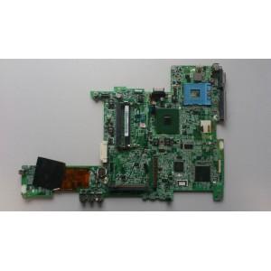 Płyta główna HP Pavilion Dv1000 DA0CT3MB6G6 REV.G